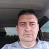 Дмитрий, 38, г.Ростов-на-Дону