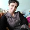 ира, 53, г.Арсеньев