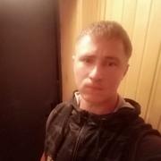 Андрей 24 Дзержинск