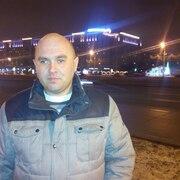 Лёша 41 Беднодемьяновск
