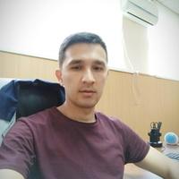 BoB, 29 лет, Телец, Ташкент