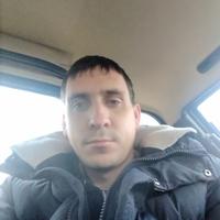 Евгений, 35 лет, Стрелец, Воронеж