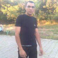 aleqs, 35 лет, Дева, Ереван