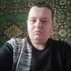 Aleksey Torchinskiy, 33, Kyiv