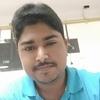 Sukumar Reddy, 22, г.Ахмадабад