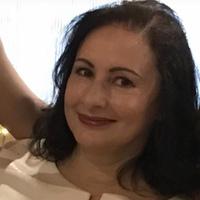 Lora, 57 лет, Дева, Москва