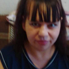 Светлана, 32, г.Артемовский