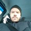 Эмиль, 28, г.Ижевск