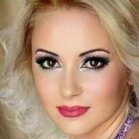 Ekaterina, 39 лет, Рыбы, Севастополь