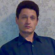Aleks, 52