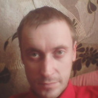 nikolya, 36 лет, Телец, Ярославль