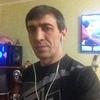 vladimir, 46, Petrovsk