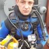 Павел, 29, г.Очаков