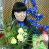 Оксана, 39, г.Короча