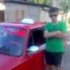 Денис, 21, г.Рубежное