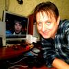 Алексей, 44, г.Велиж