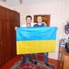 Ivan, 28, г.Червоноград