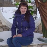 Танічка из Костополя желает познакомиться с тобой