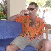 Олег 56 лет (Весы) Заполярный