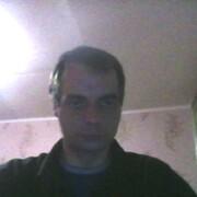 Леонид 44 года (Телец) Кочубеевское