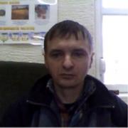 Володимир 52 Свалява