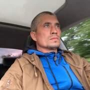 Саша 35 Скадовск