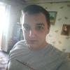 Евгений, 26, г.Химки