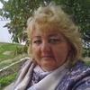Любовь, 43, г.Уральск
