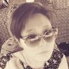 Наталия, 31, г.Ташкент
