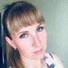 Аня, 31, г.Нижний Новгород