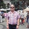 michael, 62, г.Наария