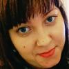 Юлия, 21, г.Абаза