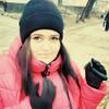 Света, 31, г.Харьков