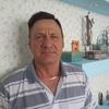 Александр, 67, г.Симферополь
