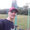Тарас, 26, г.Кривой Рог
