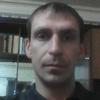 Николай, 32, г.Дзержинск