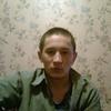 Жаслан, 31, Омськ