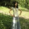 Алинка, 29, г.Сеул