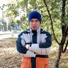 Олег Коваленко, 32, г.Хорол