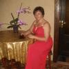 Светлана, 42, Щорс