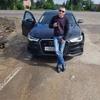 Ден, 32, г.Белгород