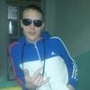 Жека, 25, г.Нижний Тагил