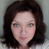 Ирина, 28, г.Марганец