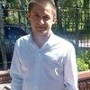 Сергей, 29, г.Киев