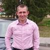 Павел, 35, г.Смолевичи