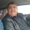 риф, 58, г.Тавда