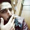 Ali Raza, 24, г.Исламабад