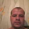 николай, 32, г.Кокшетау