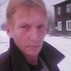 Андрей, 47, г.Смирных