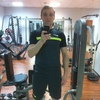 Юрий, 30, г.Апатиты